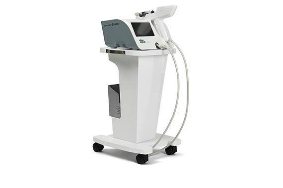 máy tiêm dưỡng chất aqua -injector