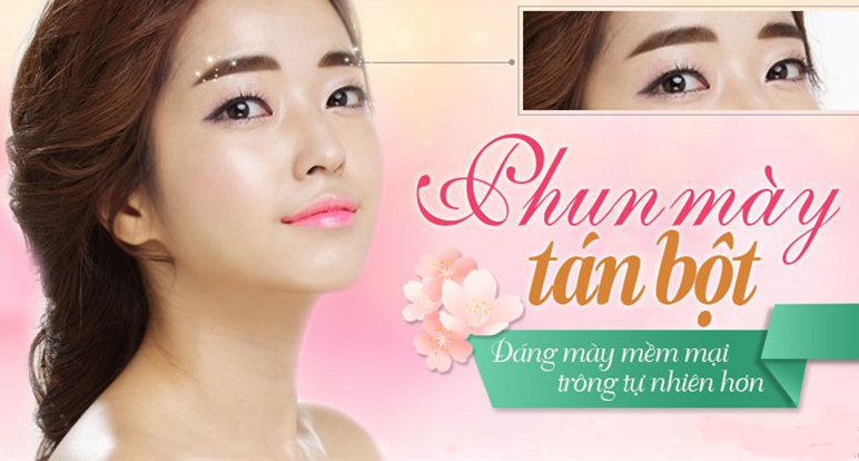 baner phun tan bot chan may