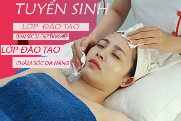 https://www.spangoctrinh.com/dao-tao/dao-tao-cham-soc-da-mat-can-ban-nang-cao.html