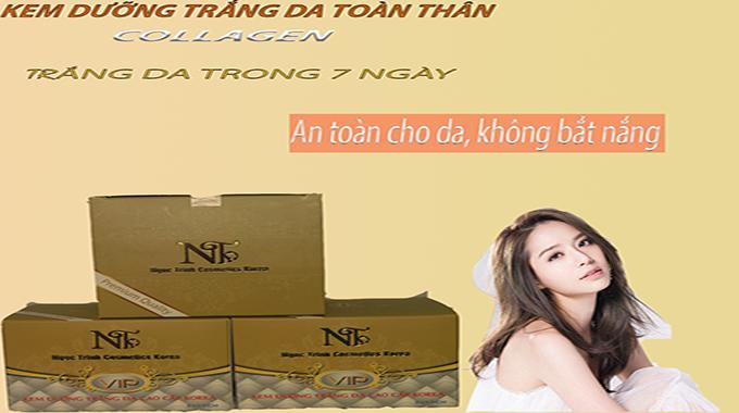 https://myphamngoctrinh.com/kem-duong-trang-da-toan-than-ngoc-trinh-whitening-nghit-body-han-quoc.html