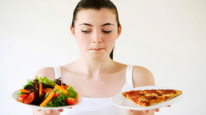 giảm cân spa ngoc trinh