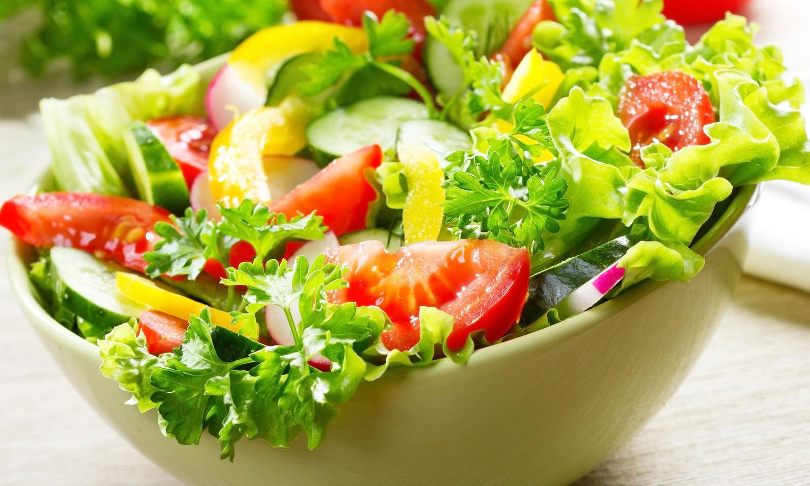 giảm cân rau spa ngoc trinh