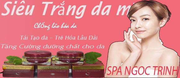 https://www.spangoctrinh.com/san-pham/kem-duong-trang-da-tri-nam-ngoc-trinh-co-tot-khong-.html