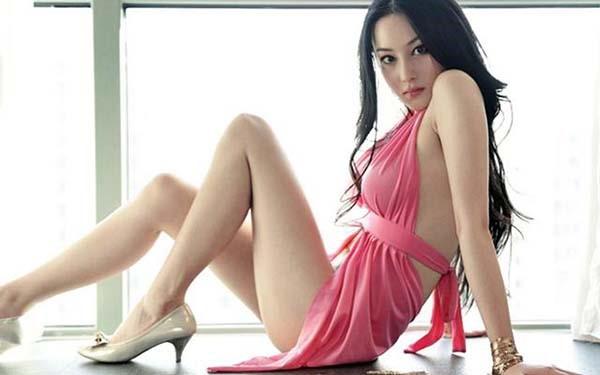 Cách Làm Trắng Da Vùng Kín /Làm Trắng Vùng Bikini