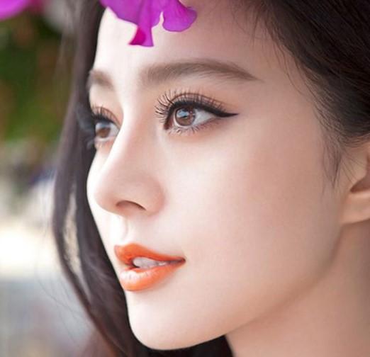 Phun Mí Mắt Mở Tròng Công Nghệ Hàn Quốc