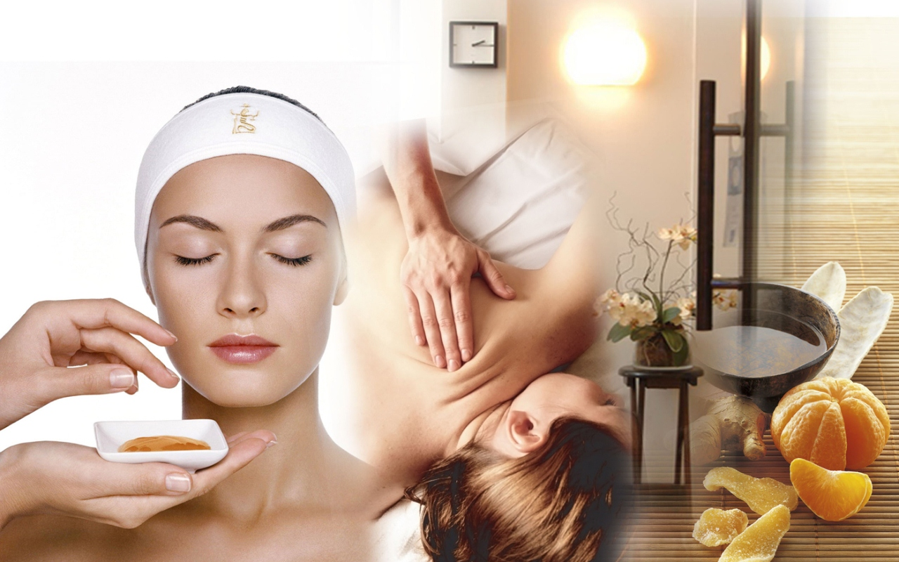 LÀM TRẮNG DA TOÀN THÂN TỪ DẦU OLIU Cách chăm sóc da, dưỡng trắng da toàn thân, một số tác dụng cơ bản của dầu oliu như giúp thúc đẩy tiêu hoá, kích thích trao đổi chất, chăm sóc da. tác dụng của dầu oliu: •Dùng dầu oliu để chăm sóc các dùng cho da dễ bị khô như khuỷu tay và đầu gối.  Dầu oliu có khả năng tái tạo trên mô da và sử dụng thường xuyên sẽ giúp đảm bảo rằng da của bạn sẽ mềm mại và mịn màng, đồng thời giúp giữ săn chắc da. Phương pháp thực hiện: -Hỗn hợp dầu oliu với nước theo tỷ lệ 1:1- dùng để massage da của bạn sẽ giúp làm săn chắc và sáng da, sau khi sử dụng hãy rửa sạch với nước ấm. Cách làm mặt nạ dưỡng da tuyệt vời: •trộn đều 1 muỗng canh mật ong + 1 muỗng canh dầu oliu + 1 lòng đỏ trứng. Trộn đều  cho đến khi thu được một hỗn hợp đồng nhất, quét hỗn hợp lên mặt và để trong khoảng 15-20 phút, sau đó rửa sạch với nước ấm . Mặt nạ này có tác dụng dưỡng ẩm cho da, giúp tẩy tế bào chết và duy trì màu sắc tự nhiên của da. Thực hiện một mặt nạ dưỡng da với dầu oliu và bơ đã xay nhuyễn lên khuôn mặt của bạn  trong khoảng 20-25 phút, sau đó rửa sạch. Mặt nạ này có tác dụng giúp chống lão hóa, trẻ hóa làn da. •Với những người có da rất khô, bạn có thể sử dụng dầu oliu như một loại kem dưỡng ẩm  ban đêm. Dùng một lượng nhỏ dầu oliu lên mặt và massage để nó thẩm thấu qua đêm, sau đó rửa mặt vào buổi sáng. Mặt nạ này có tác dụng giúp làm da bạn mềm mại và dẻo dai hơn.
