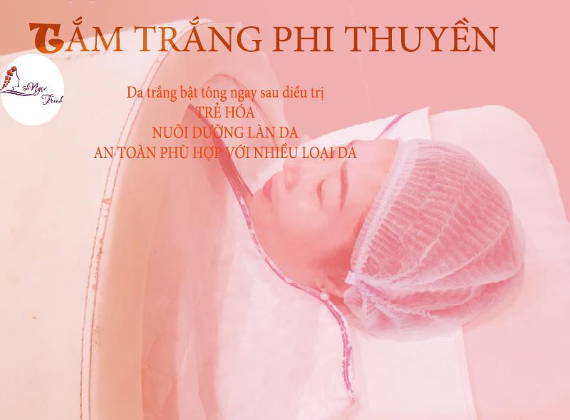 https://myphamngoctrinh.com/kem-chong-nang-ngoc-trinh-cosmetic.html