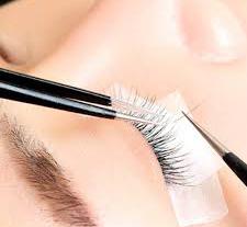 Nối Mi Đẹp - Phun Môi Collagen Vi Điểm Hàn Quốc